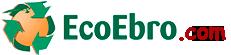 EcoEbro