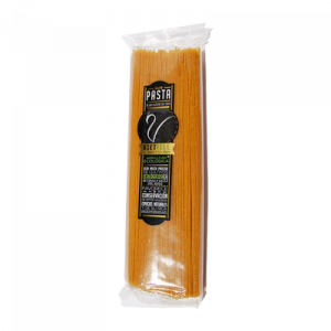 Espaguettis Blancos Riet Vell 500gr ECO