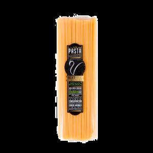 Espaguettis Integrales Riet Vell 500gr ECO