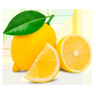 Limones 1Kg ECO