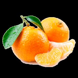 Mandarinas 40Kg ECO
