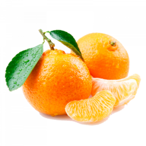 Mandarinas Gold Nugget 1Kg ECO