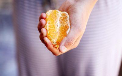 Fukumoto, Lanelate y Sanguina; te presentamos las diferentes variedades de naranjas